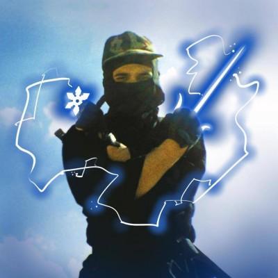 Marcelo Cassaro, o maior nome do RPG nacional.