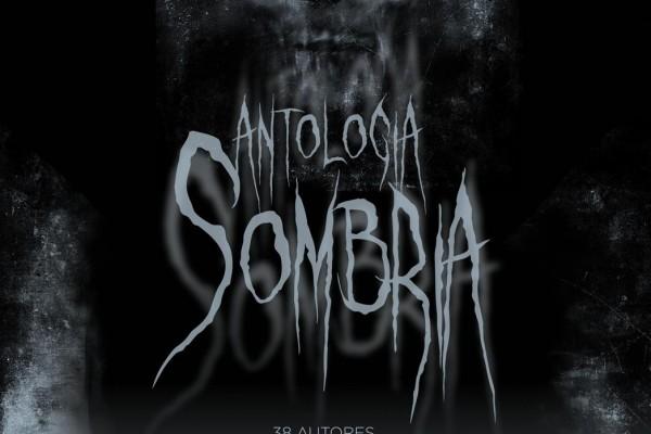Antologia Sombria - A Carta