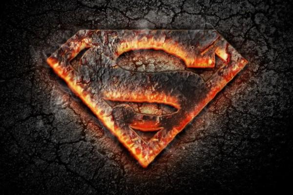 YES! Liga da Justiça terá música do Superman de John Willians