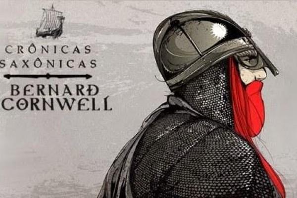 Bernard Cornwell anuncia a nova aventura de Ultred