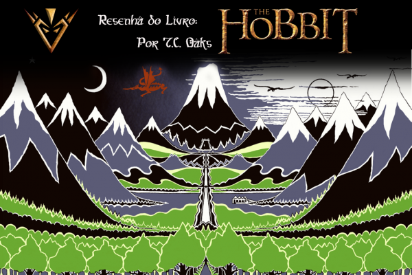 Resenha O Hobbit